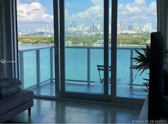 Mirador South #1517 - 1000 West Ave #1517, Miami Beach, FL 33139