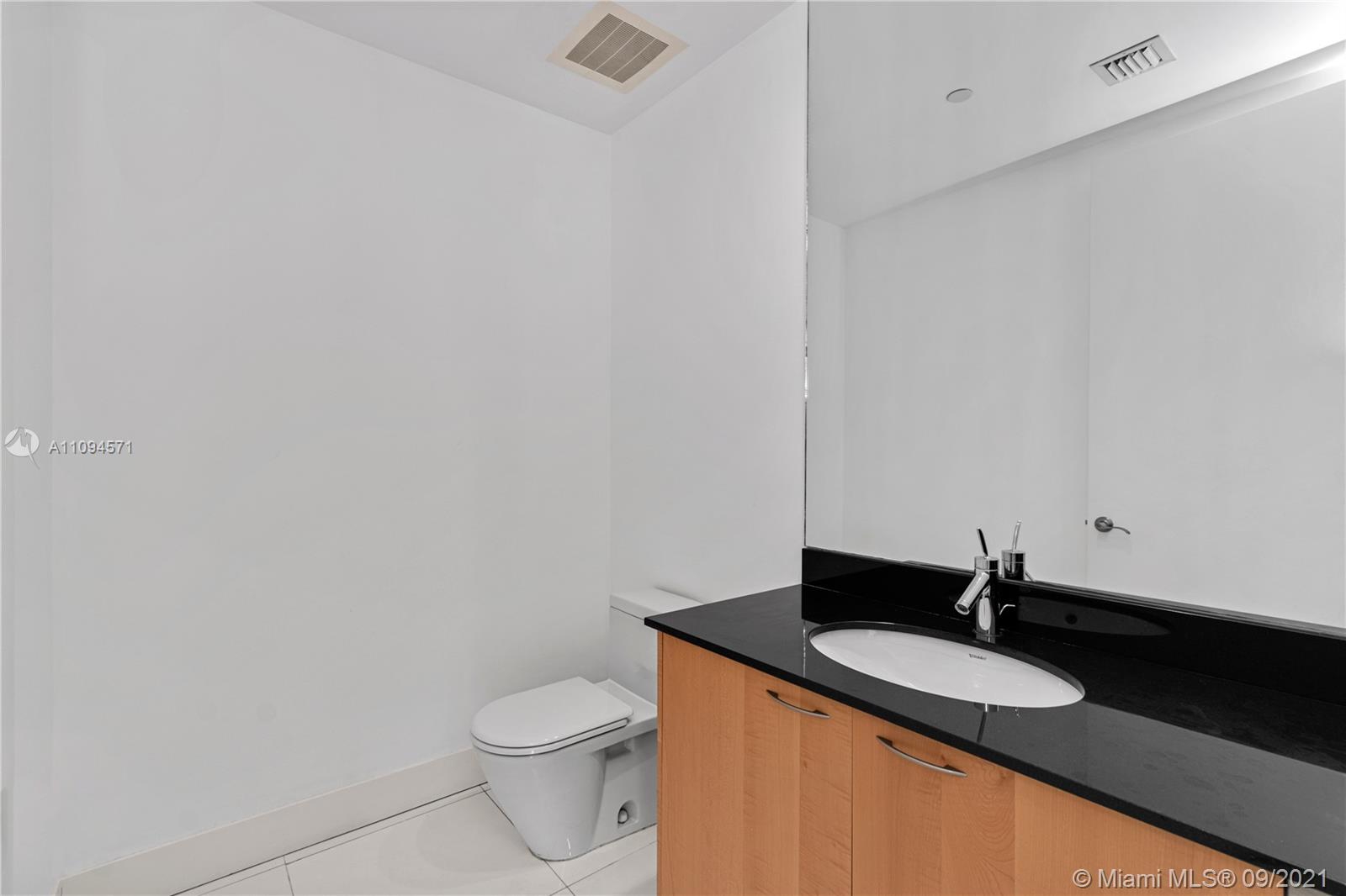 15811 Collins Ave #1802 photo026