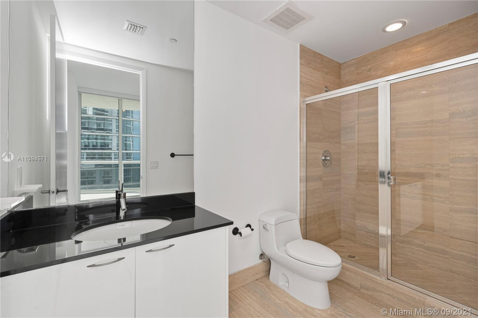 15811 Collins Ave #1802 photo022