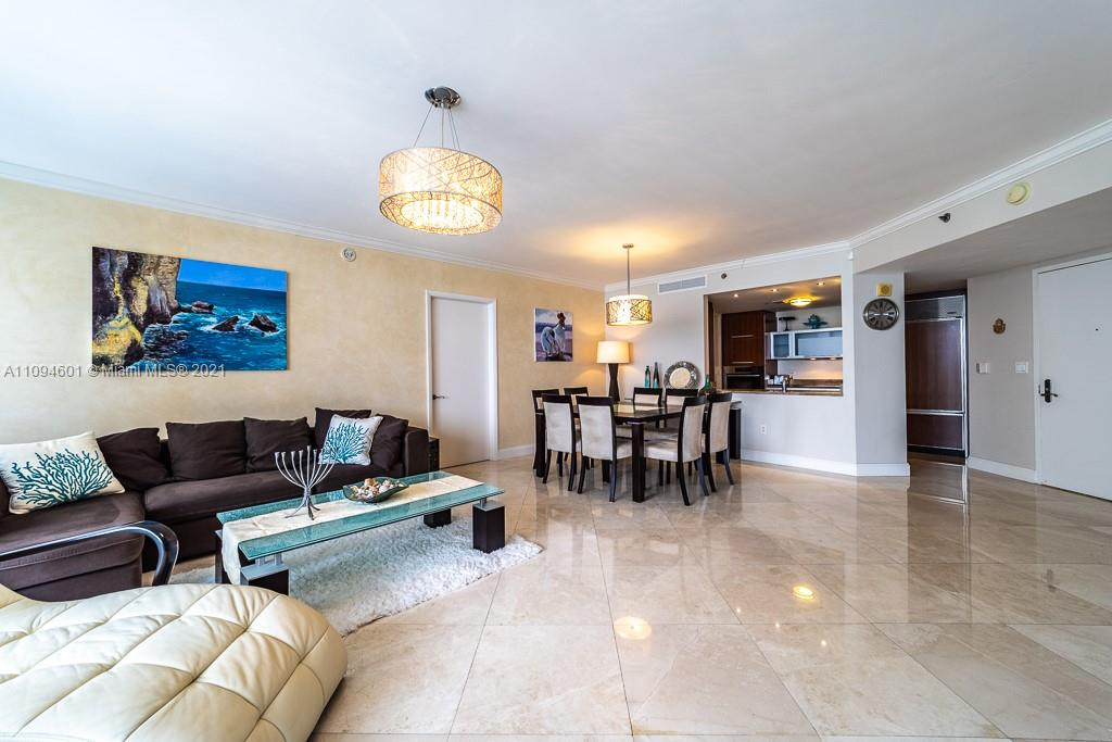 17201 Collins Ave #1005 photo02