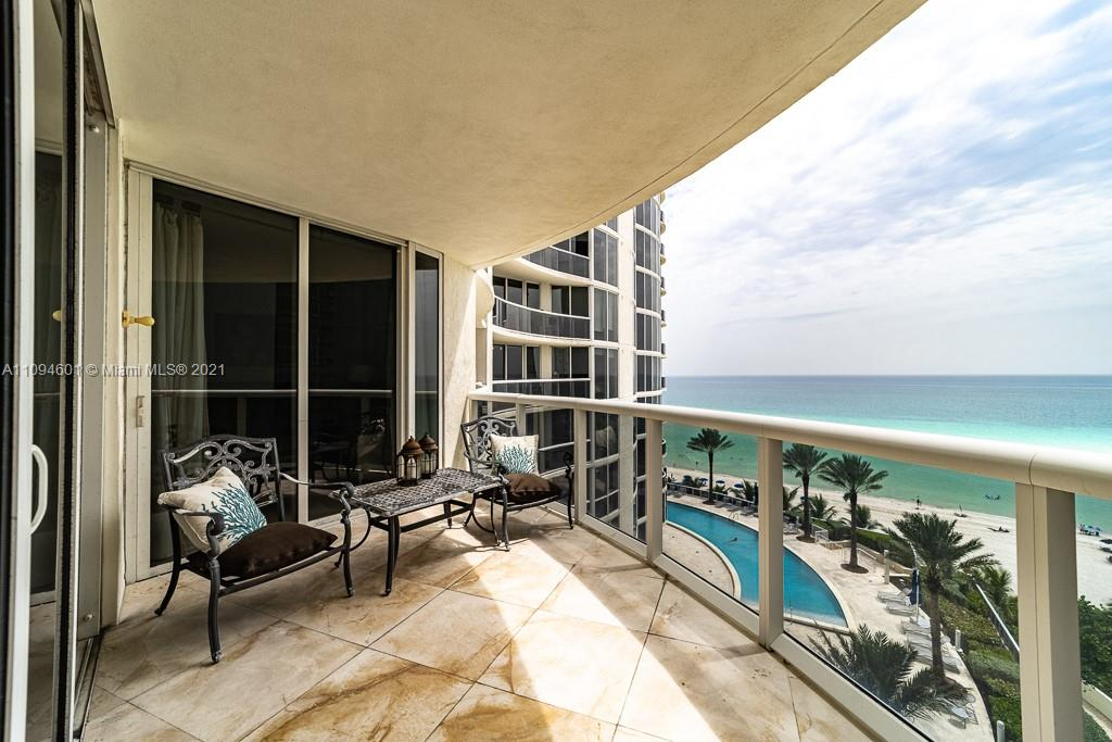 17201 Collins Ave #1005 photo018