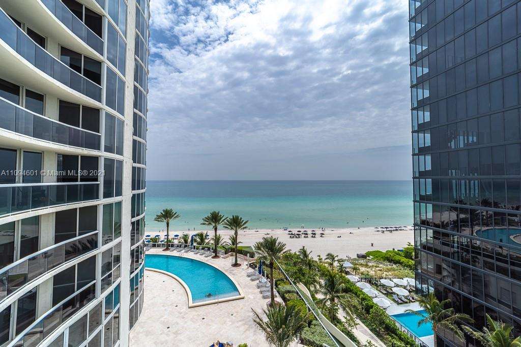 17201 Collins Ave #1005 photo021