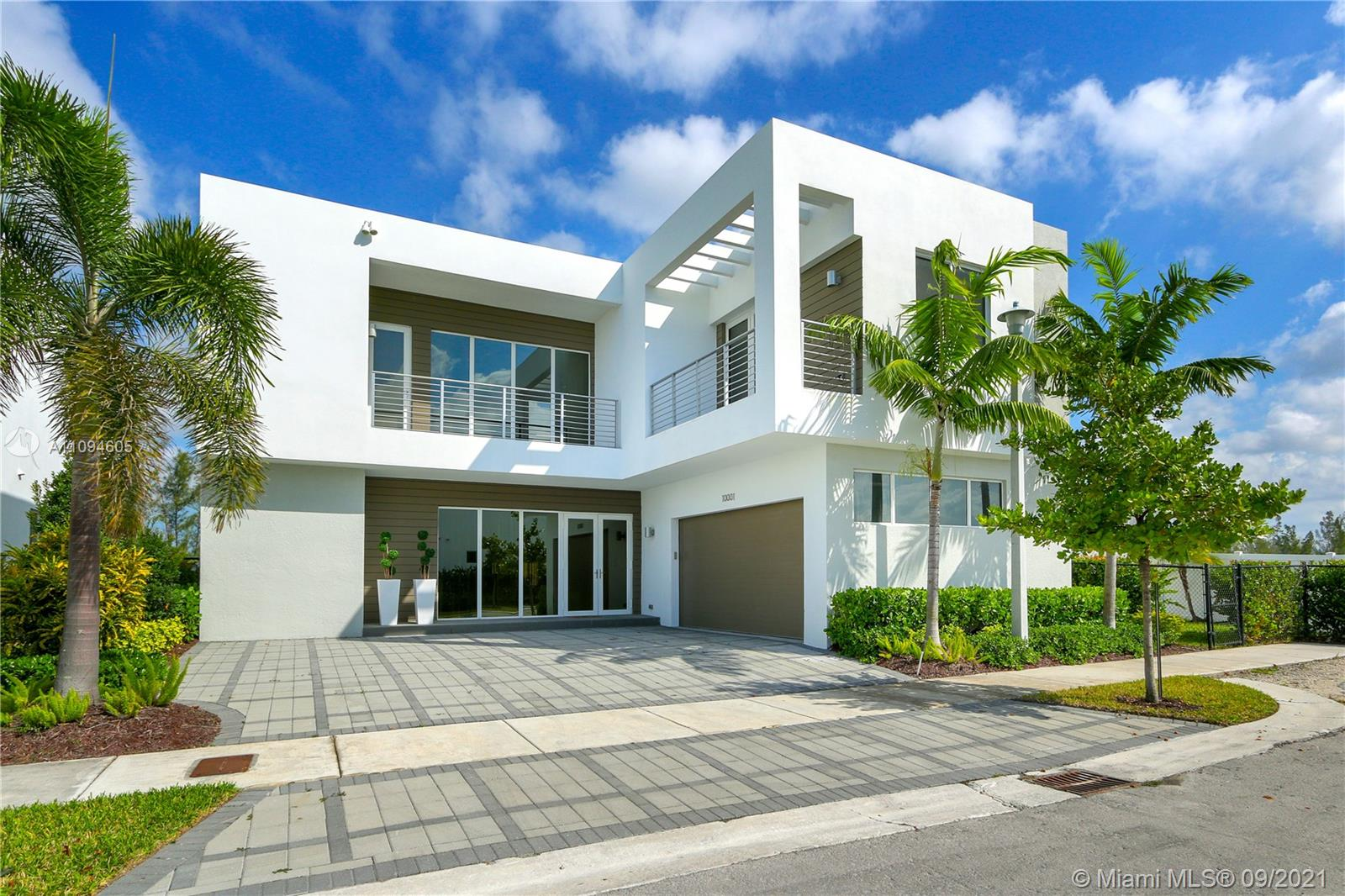 Main property image for  10001 NW 77th St #10001