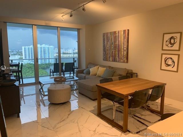 The Harbour #2306 - 16385 Biscayne Blvd #2306, North Miami Beach, FL 33160