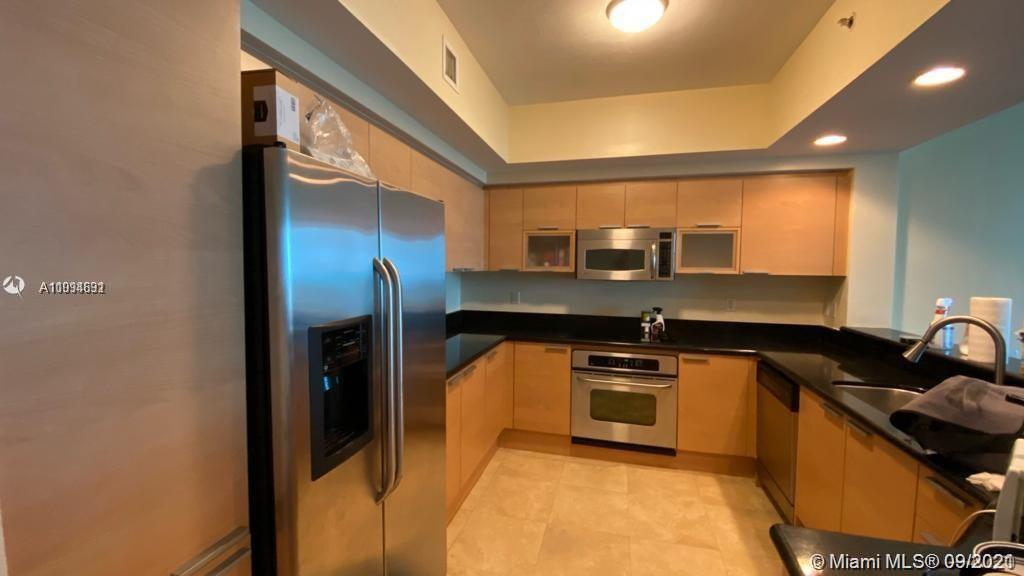 One Fifty One At Biscayne #2405 - 14951 Royal Oaks Ln #2405, North Miami, FL 33181