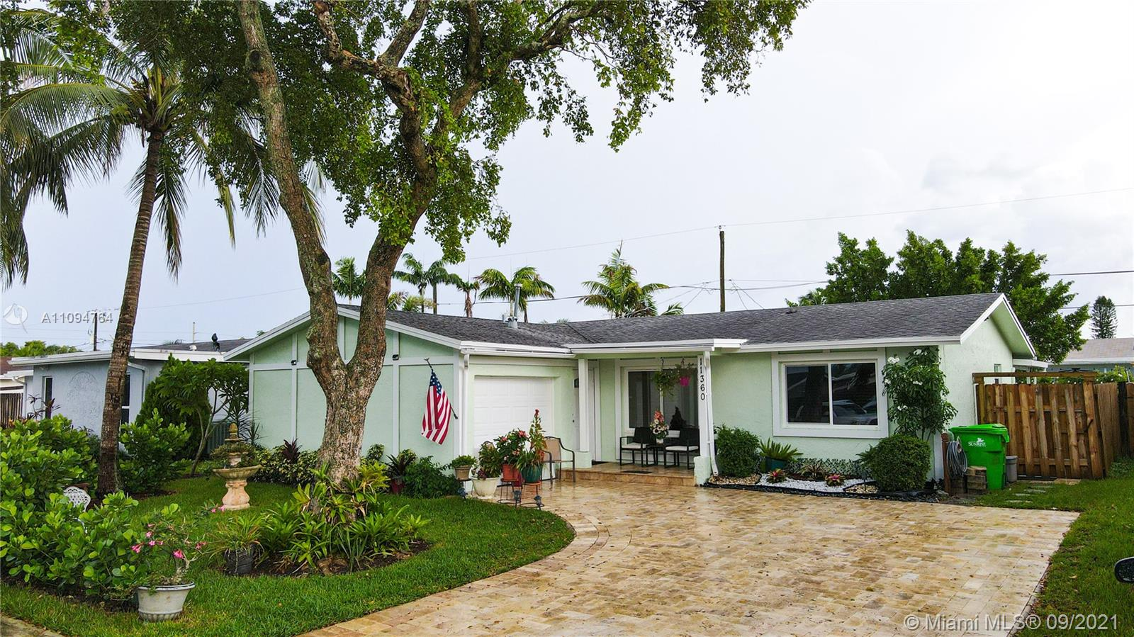Sunrise Golf Village - 11360 NW 31st St, Sunrise, FL 33323