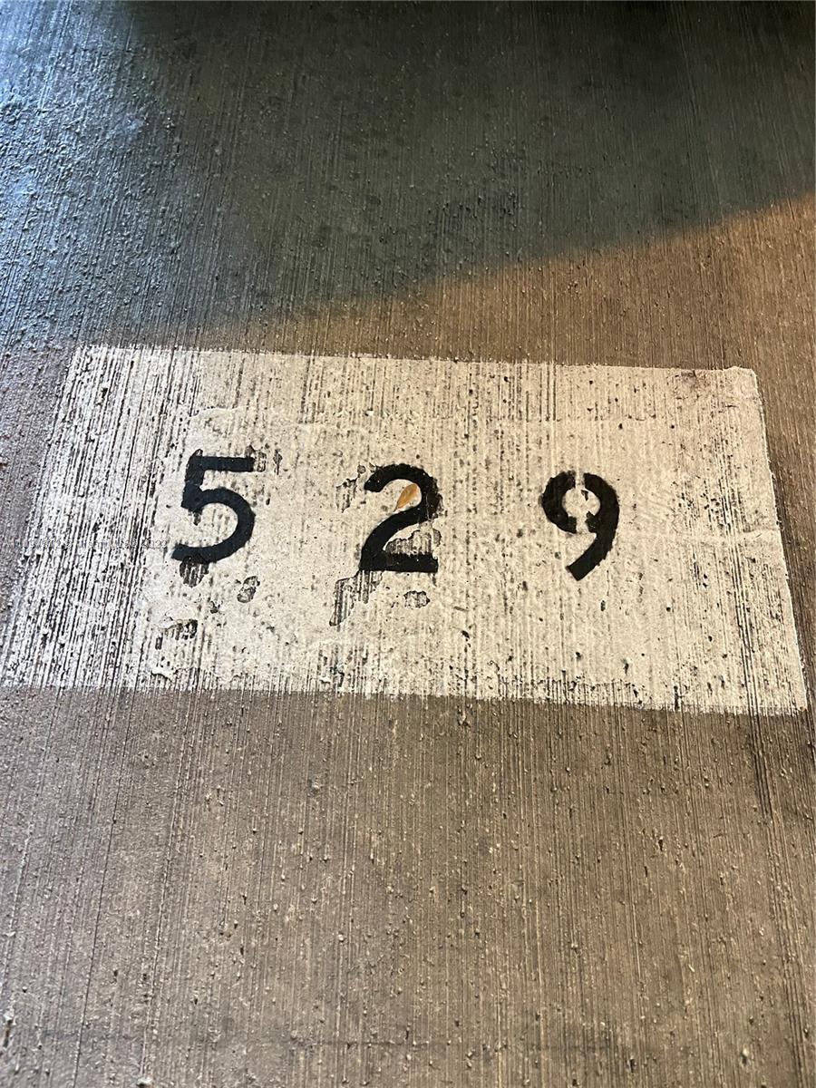 801 Brickell Key Blvd #1610 photo025