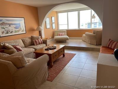 5005 Collins Ave #1118 photo02