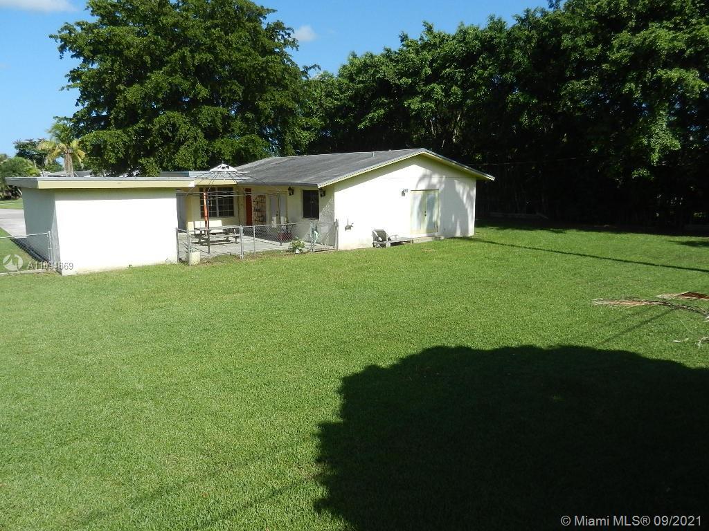 Single Family Home For Sale REDLAND1,364 Sqft