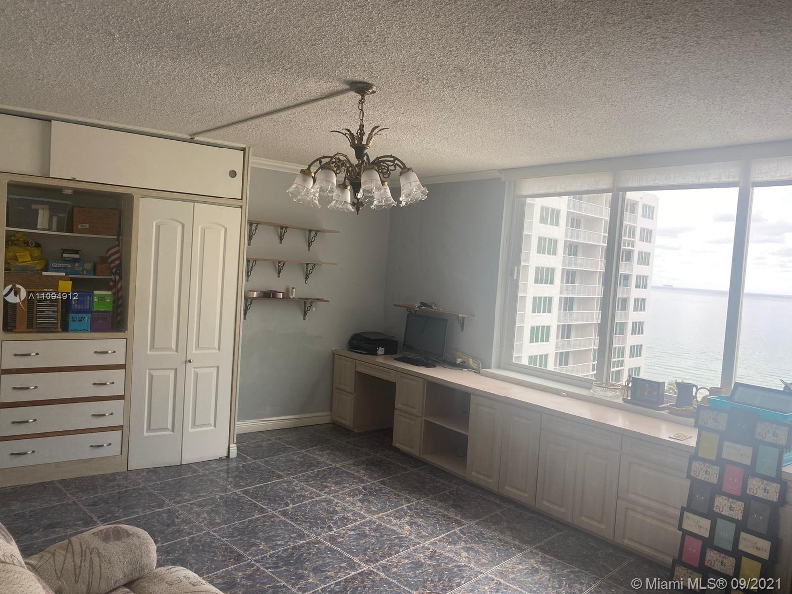 5401 Collins Ave #834 photo013