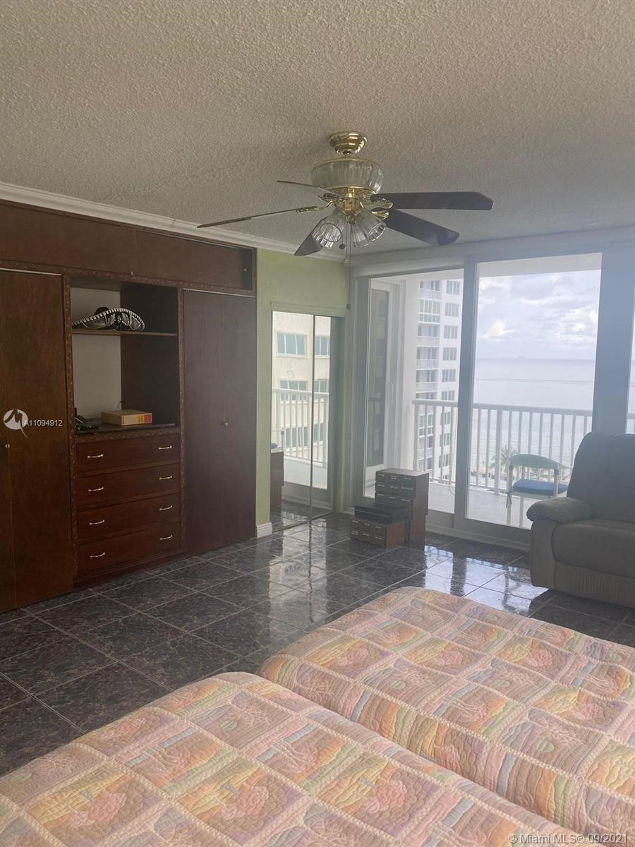 5401 Collins Ave #834 photo017