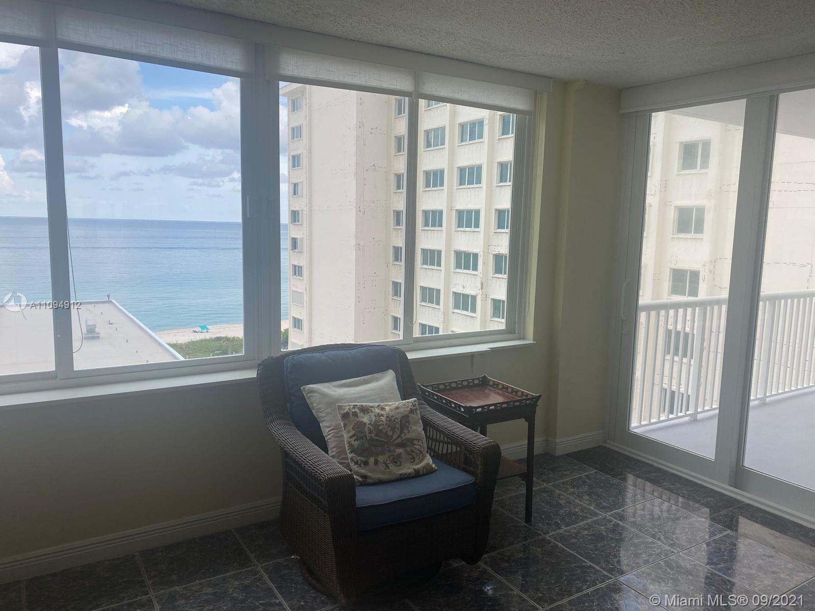 5401 Collins Ave #834 photo09
