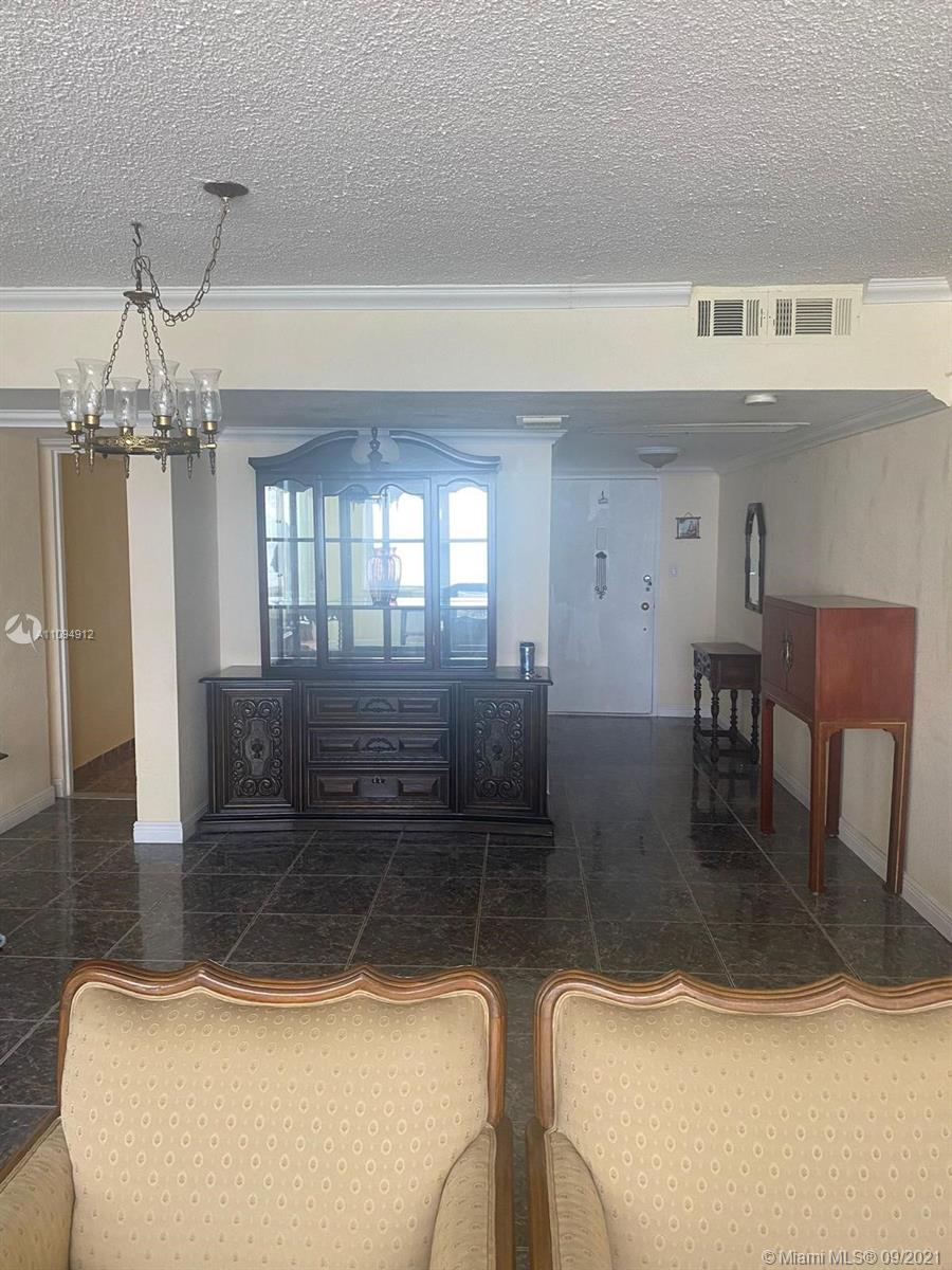 5401 Collins Ave #834 photo011