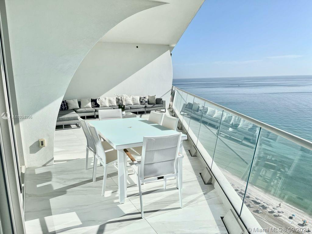Main property image for  16901 Collins Ave #1903