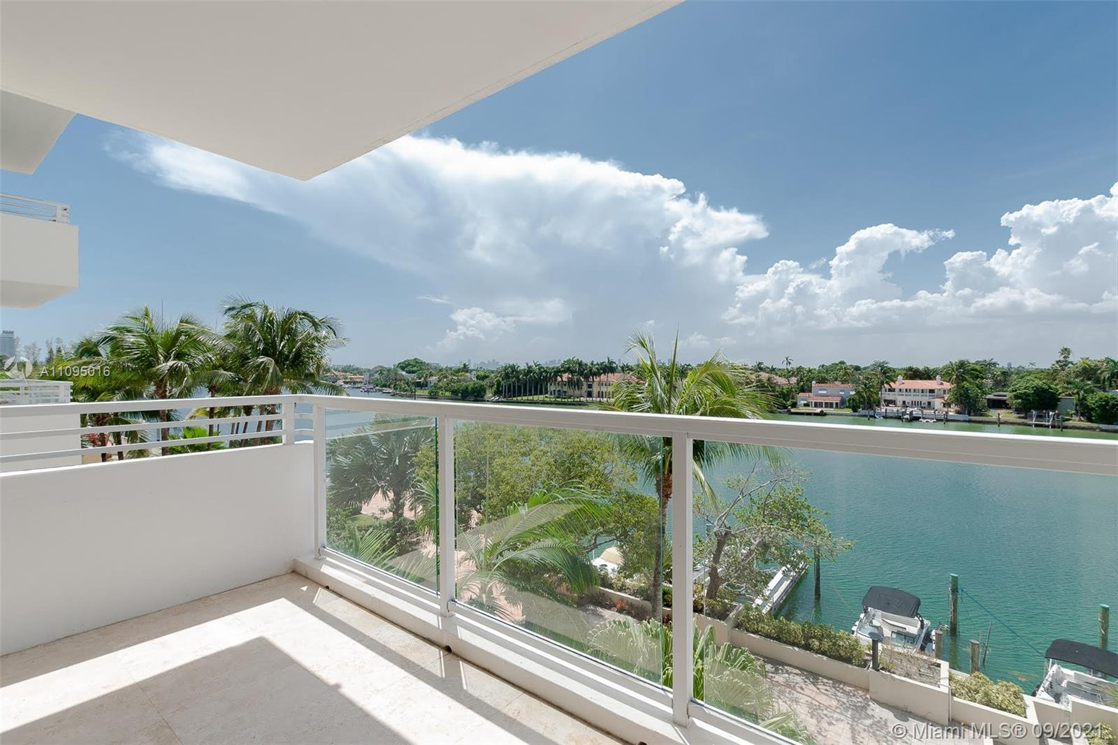 5600 Collins Ave #5R photo02