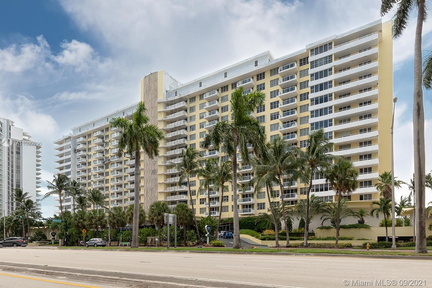5600 Collins Ave #5R photo06