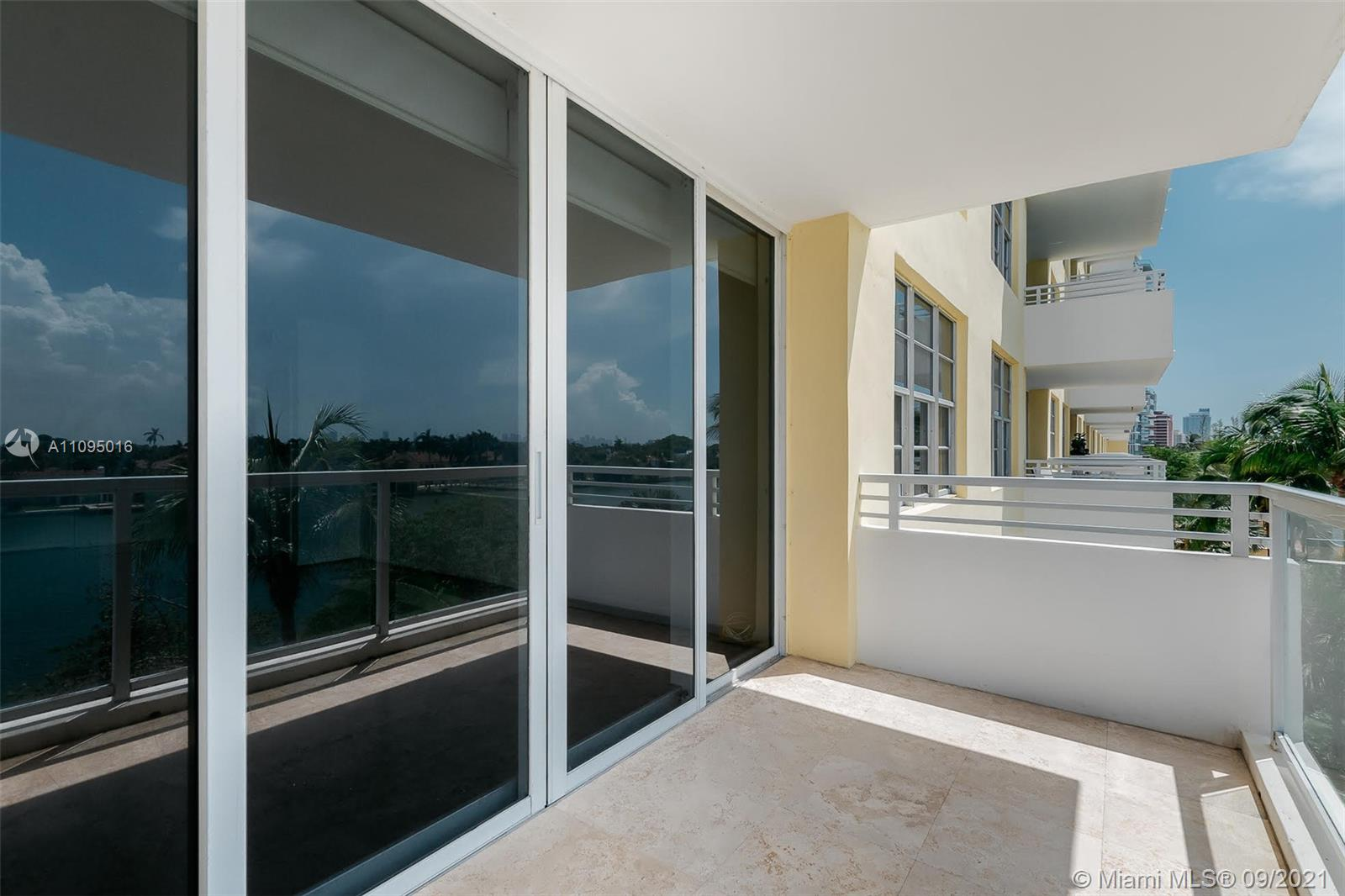 5600 Collins Ave #5R photo013