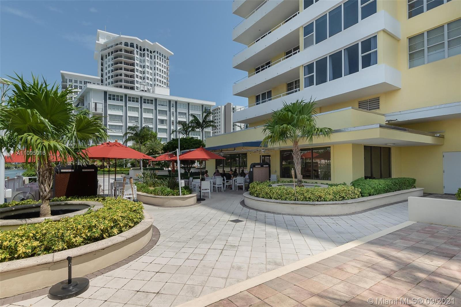 5600 Collins Ave #5R photo012