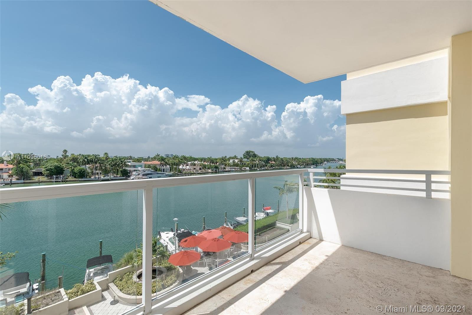 5600 Collins Ave #5R photo03