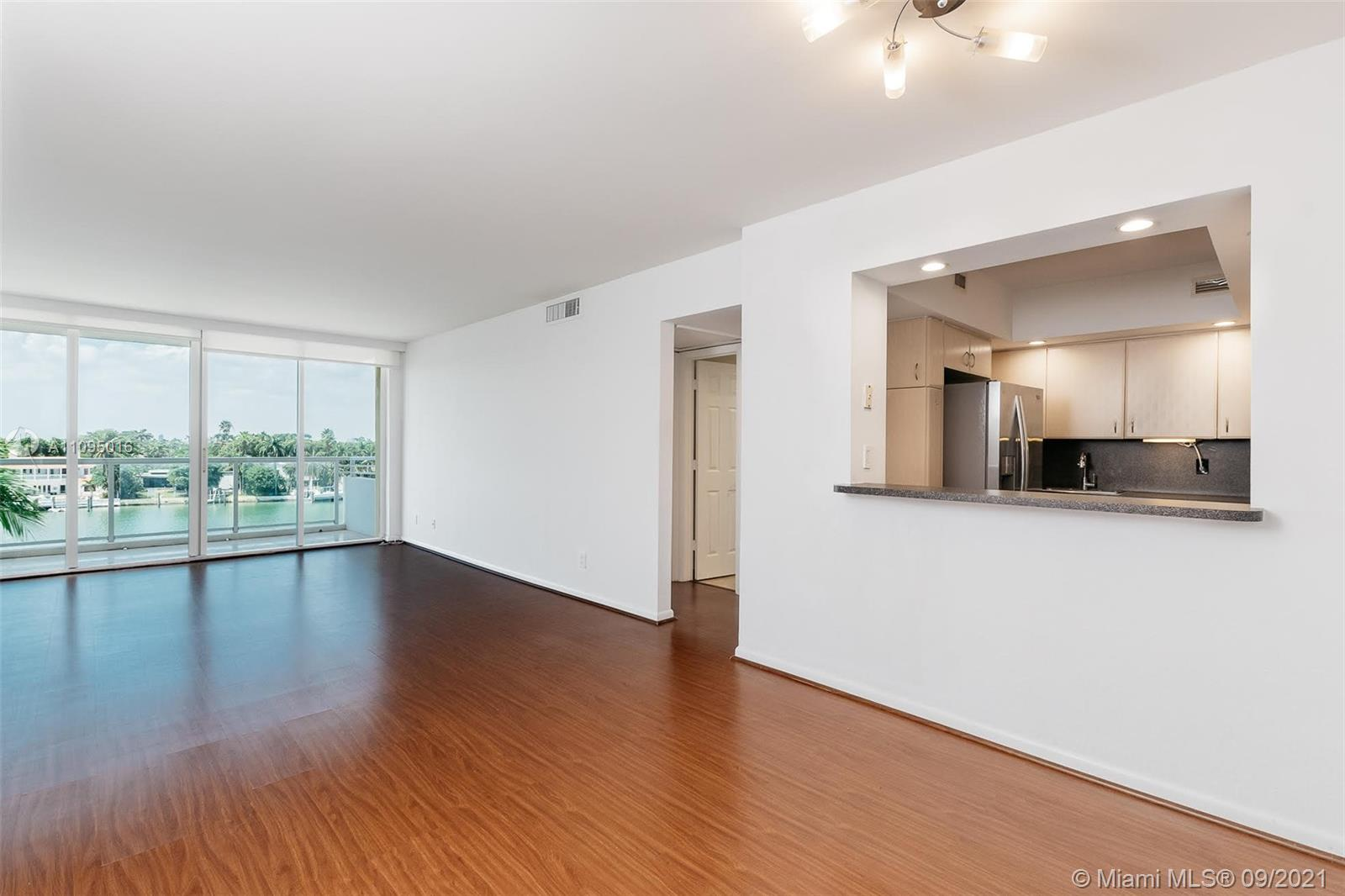 5600 Collins Ave #5R photo05