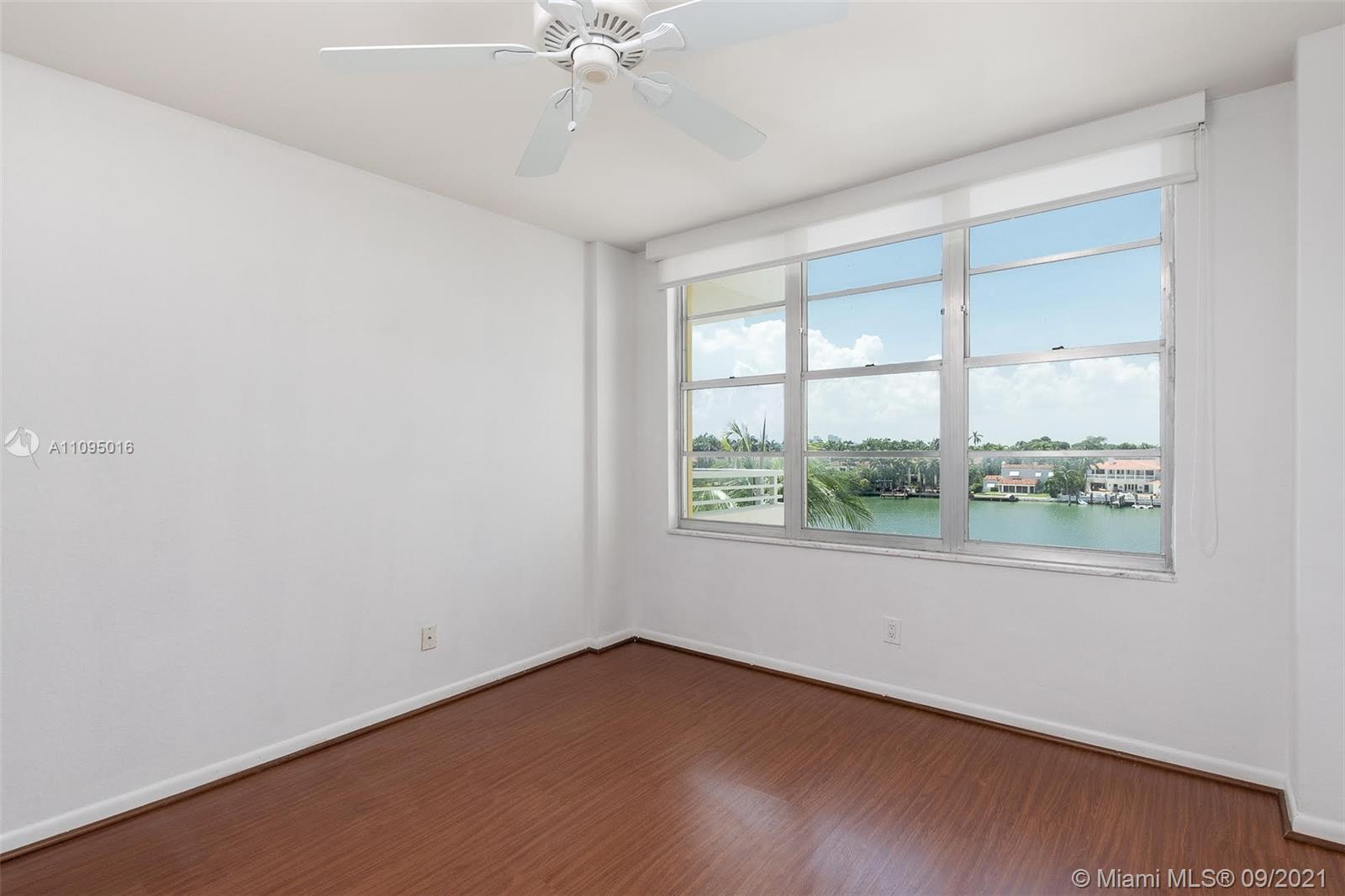 5600 Collins Ave #5R photo024