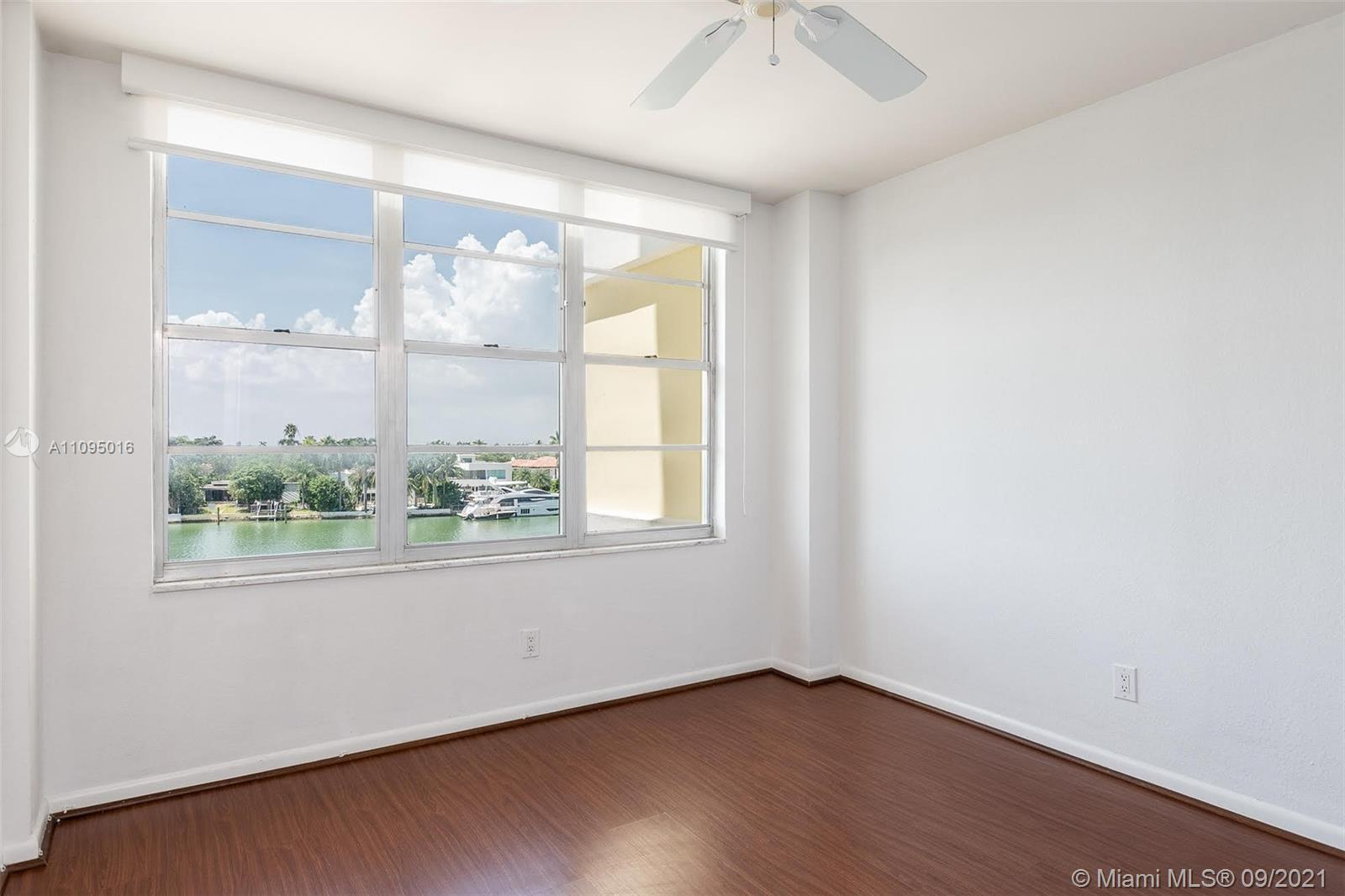 5600 Collins Ave #5R photo025