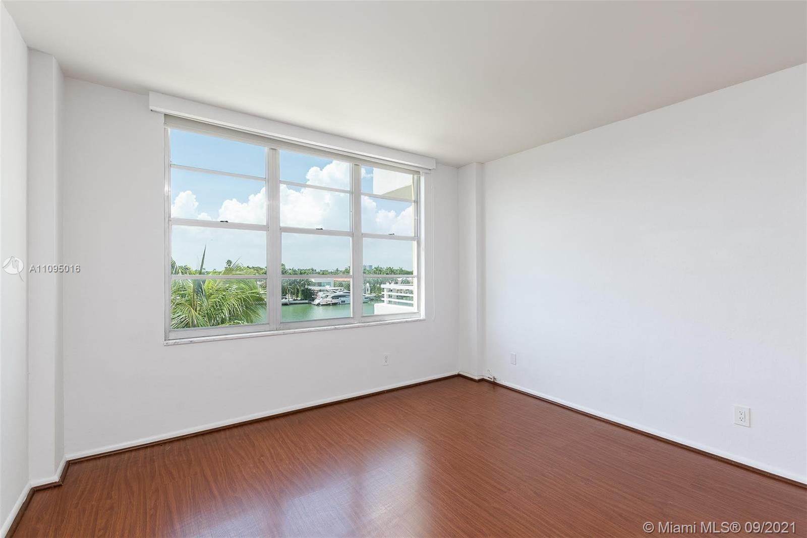 5600 Collins Ave #5R photo021