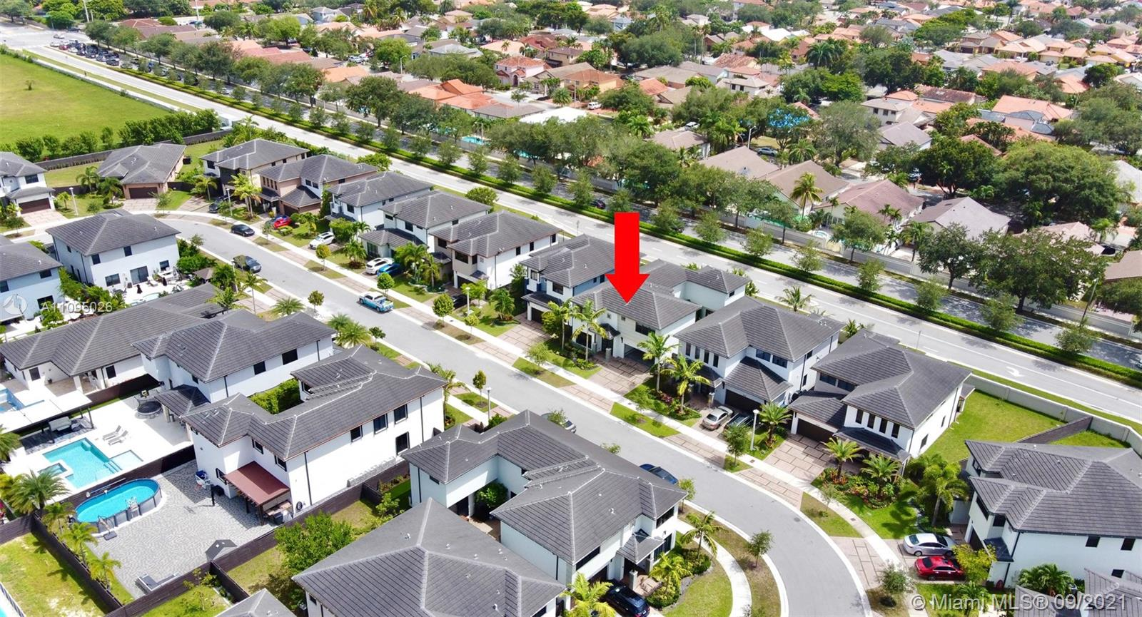 8842 NW 154th Ter photo046
