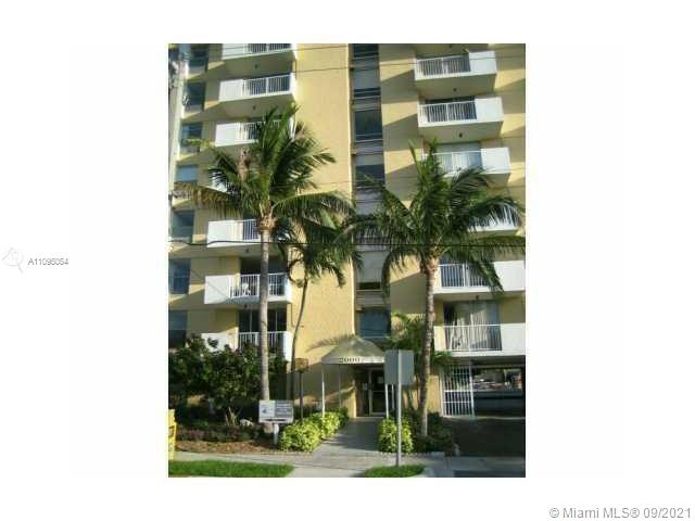 Main property image for  2000 NE 135th St #1010