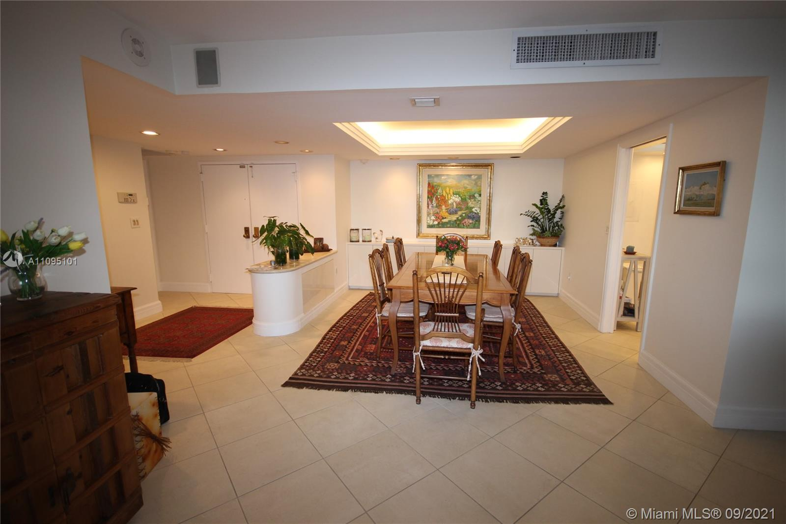 Grove Isle 2 #B403 - 2 Grove Isle Dr #B403, Miami, FL 33133