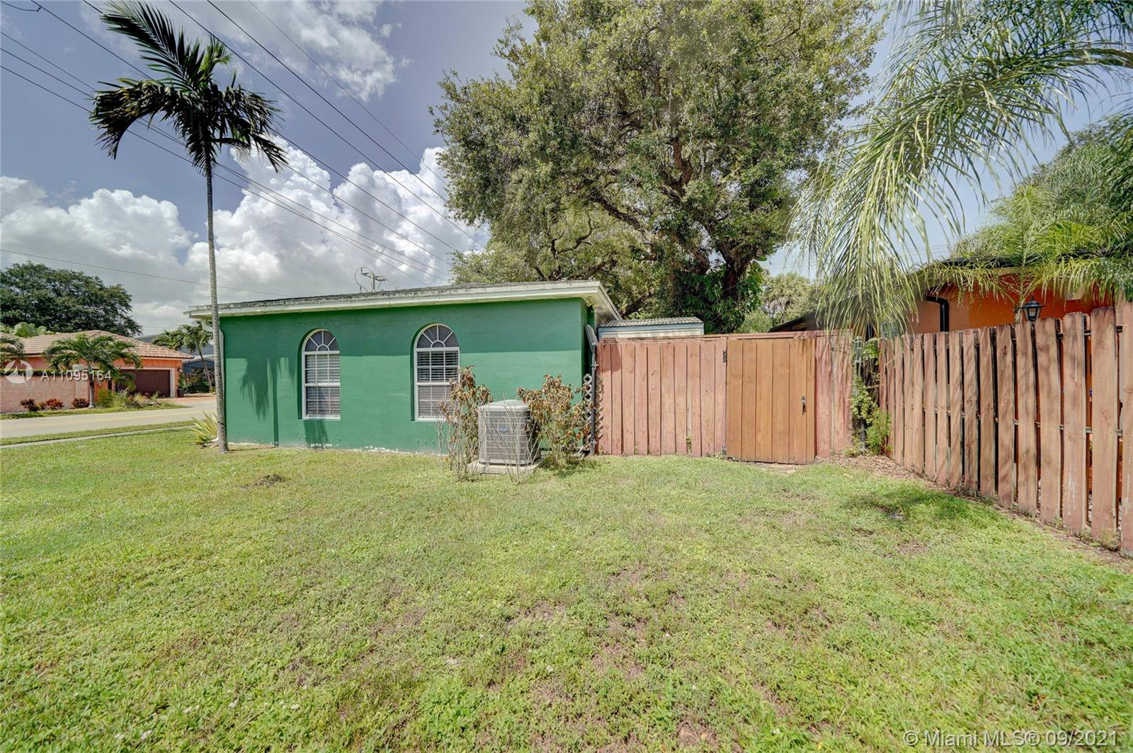 1634 SW 9th Ave photo034