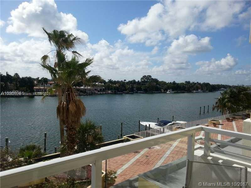 5600 Collins Ave #4R photo02
