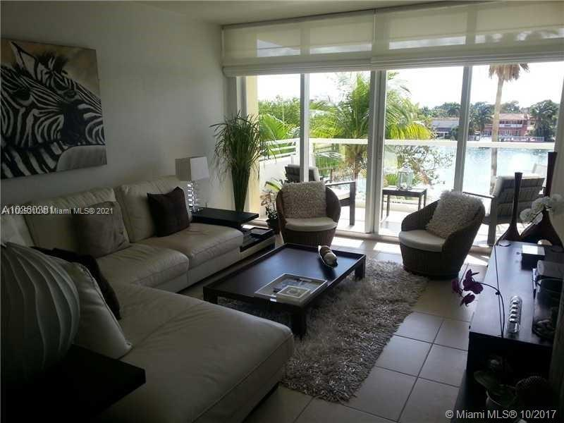 5600 Collins Ave #4R photo03