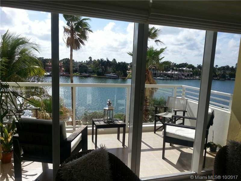 5600 Collins Ave #4R photo01