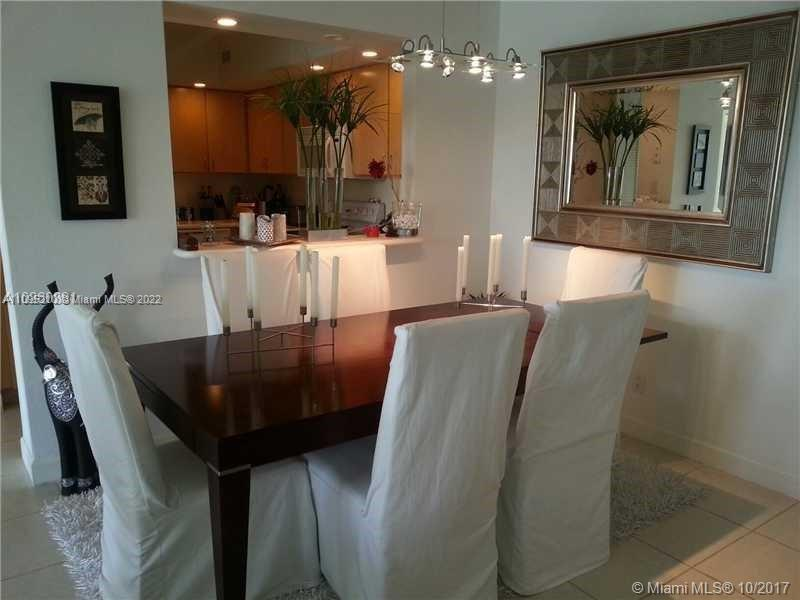 5600 Collins Ave #4R photo05