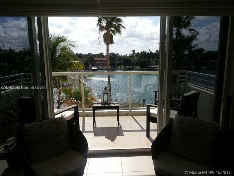 5600 Collins Ave #4R photo04