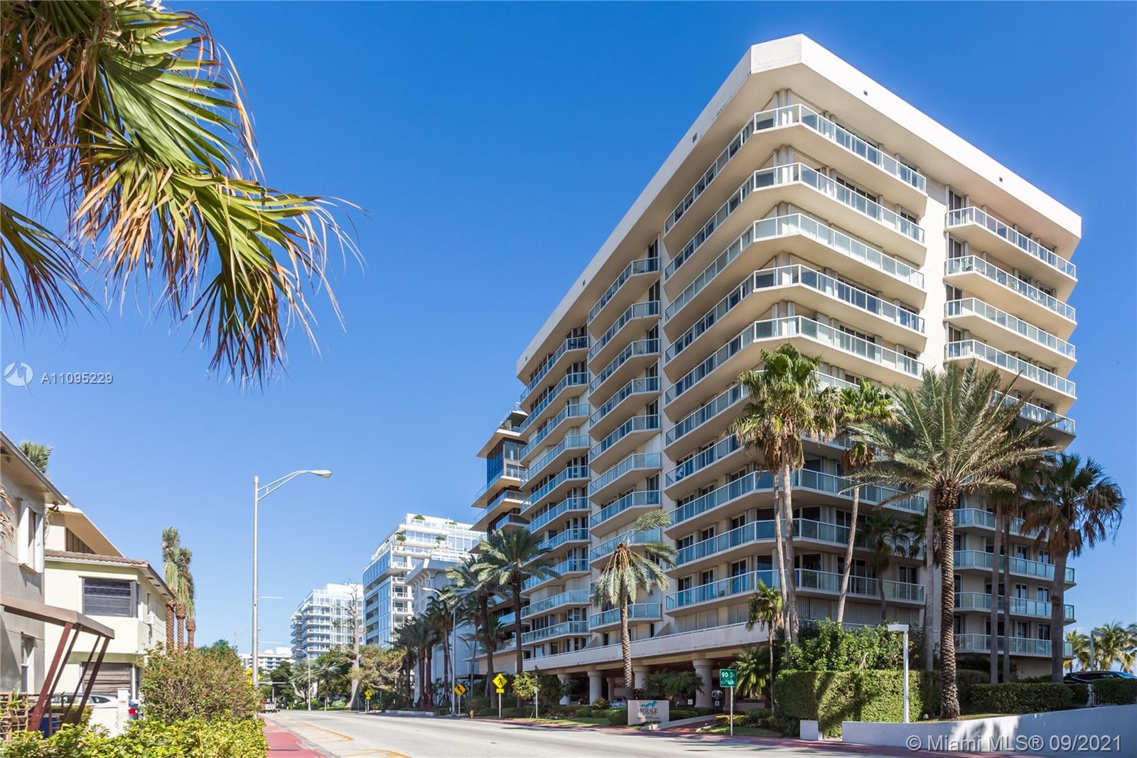8925 Collins Ave #3G photo02