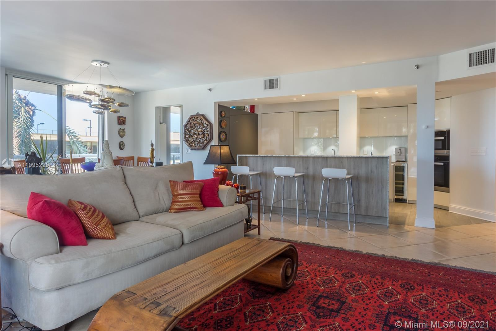 8925 Collins Ave #3G photo06
