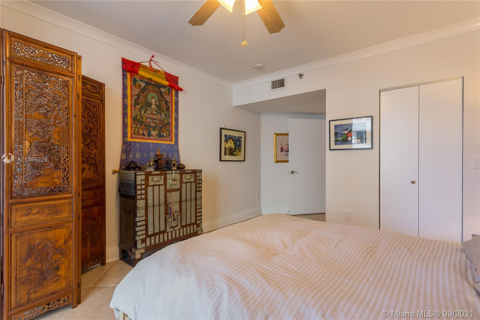 8925 Collins Ave #3G photo022