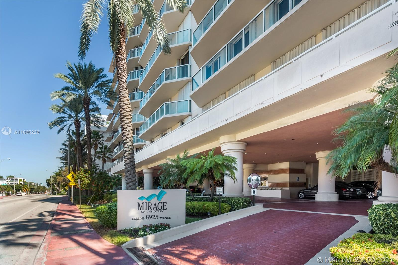 8925 Collins Ave #3G photo03