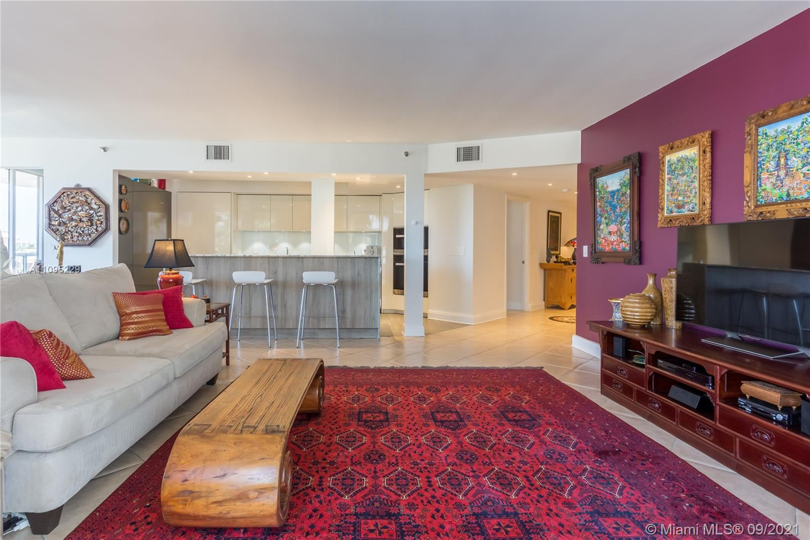 8925 Collins Ave #3G photo05