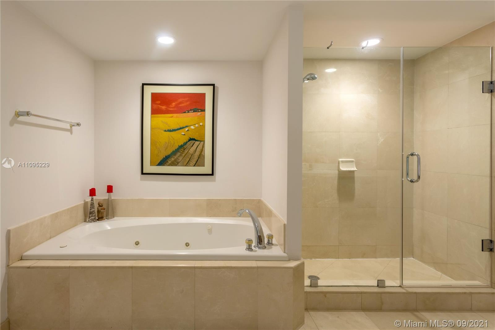 8925 Collins Ave #3G photo020