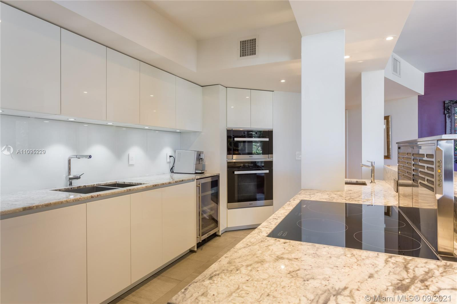 8925 Collins Ave #3G photo011