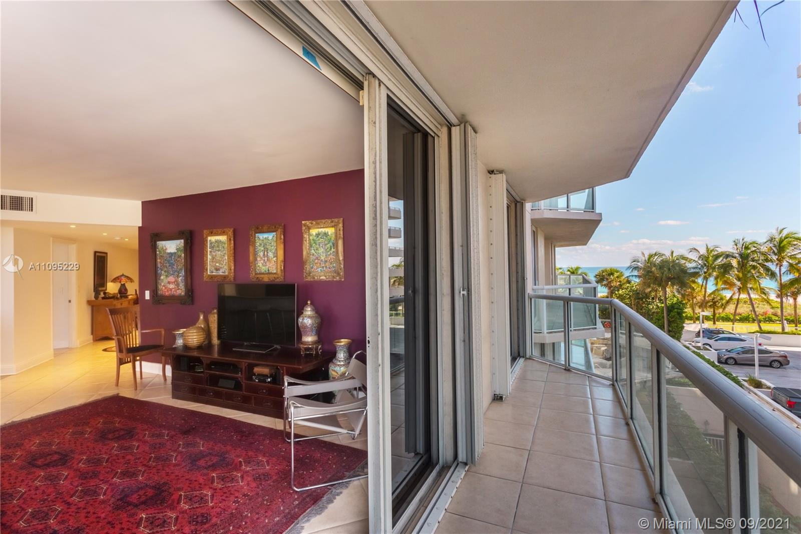 8925 Collins Ave #3G photo04