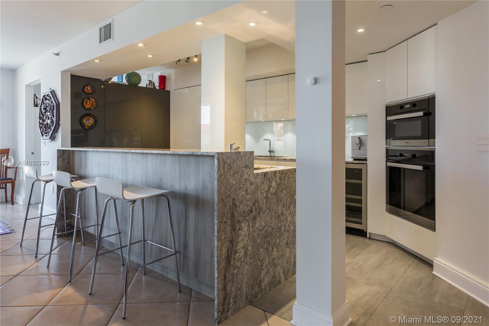 8925 Collins Ave #3G photo08