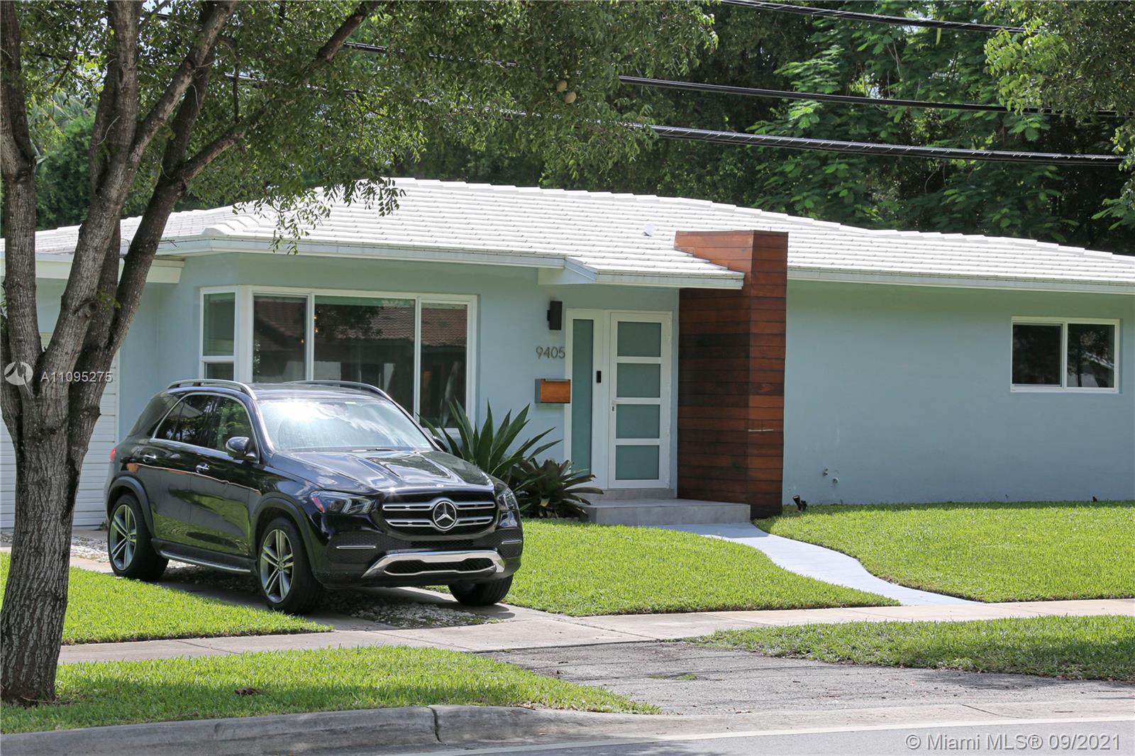 Miami Shores - 9405 NW 2nd Ave, Miami Shores, FL 33150