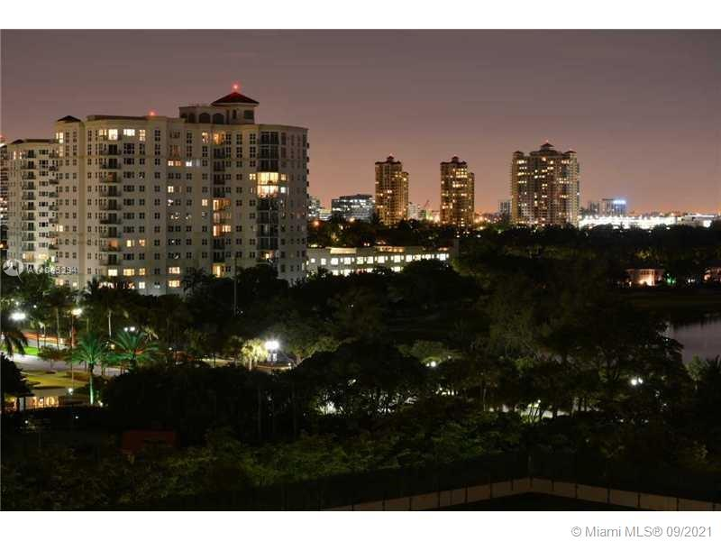 Turnberry Village South Tower #808 - 19900 E Country Club Dr #808, Aventura, FL 33180