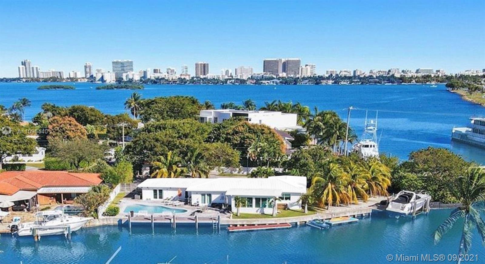 Main property image for  12388 N Bayshore Dr #