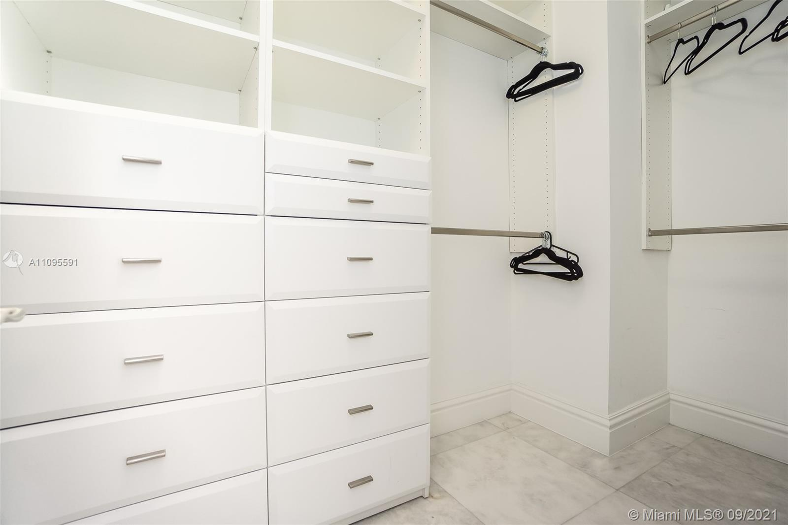10295 Collins Ave #206 photo016