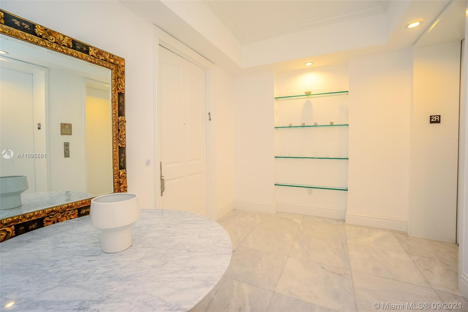 10295 Collins Ave #206 photo022